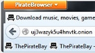 [BILD] Screenshot PrivateBrowser - (c) Screenshot PrivateBrowser